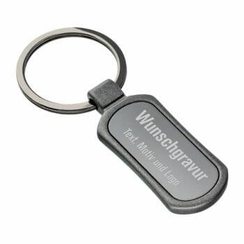 Schlüsselanhänger Lecco