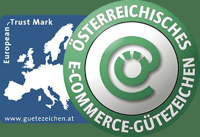 Österreichisches E-Commerce-Gütezeichen