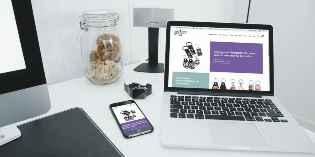 webshop-launch2020